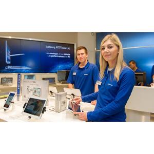 Samsung-abre-su-primera-tienda-móvil-en-el-mundo
