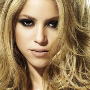 Shakira-3