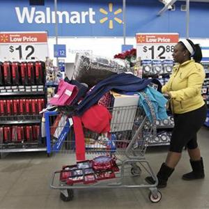 Walmart ofrecerá servicios de publicidad a sus proveedores