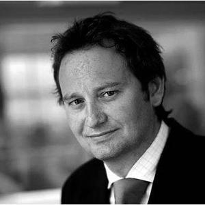 Yahoo- Marc Bignell, Head of Trading Yahoo EMEA