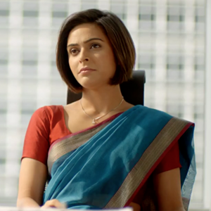 airtel-hed-2014