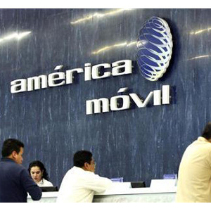 América Móvil tiene que vender el 30% de sus activos en México para ajustarse a la ley antimonopolio