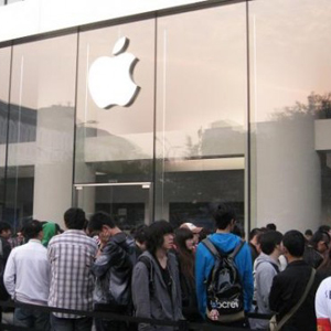 apple-store-china-line-600x373