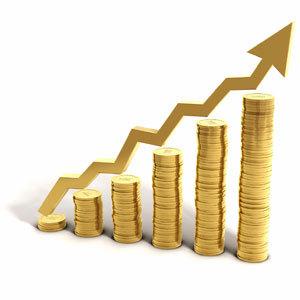 aumento inversión publicitaria