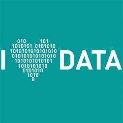 12 datos para entender hacia dónde va el Big Data