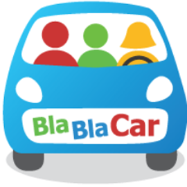 BlaBlaCar alcanza los 10 millones de usuarios en Europa