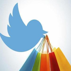 botón comprar ahora twitter