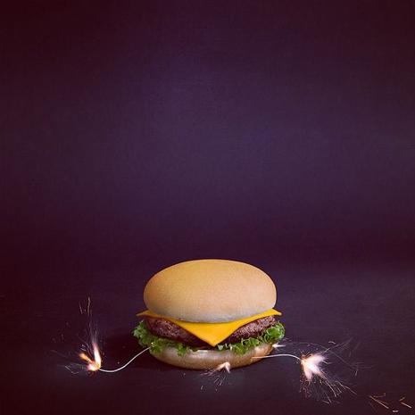 burger13