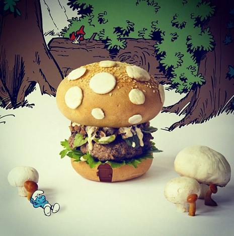 burger18
