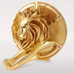 ¿De qué se habló en España durante la pasada edición de Cannes Lions?