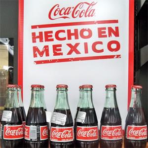 cocacolamexicana