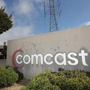 comcast-data-useage.gi_.top_