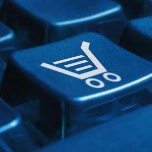 La nueva guía de adigital incluye los cambios de comercio electrónicos introducidos en la Ley de consumo