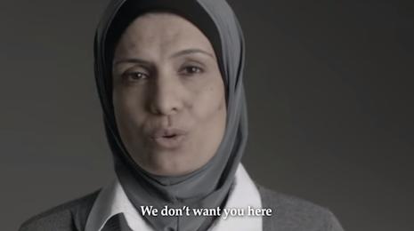 conflicto israel gaza (4)