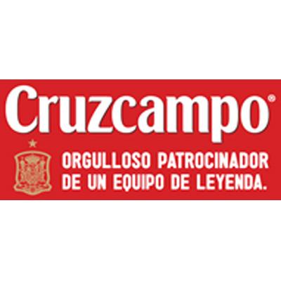 Los corazones de los aficionados españoles vuelven a casa
