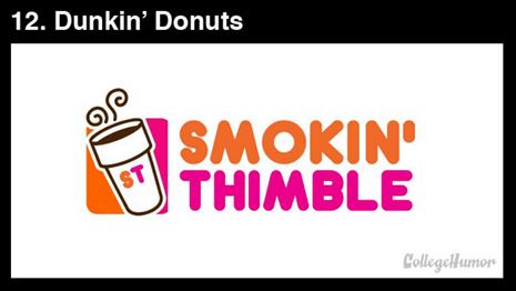dunkin donuts12