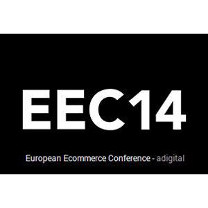 eec14