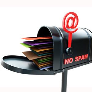 ¿Cuál es el futuro del email marketing?