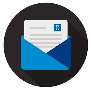 Los usuarios abren más emails comerciales pero los clientes potenciales se mantienen