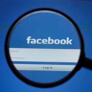 facebook experimento psicológico