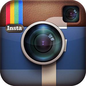 Facebook quiere que su publicidad y la de Instagram sean