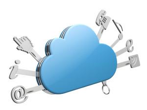El cliente, piedra angular en la estrategia de negocio; la nube, el medio para llevarla a cabo