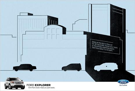 ford-explorer-park-assist-hed-2014 OK