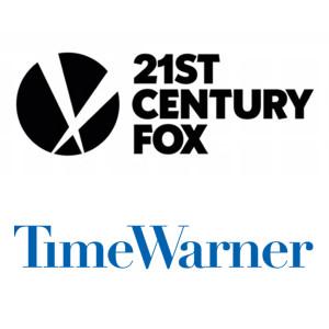 fox warner