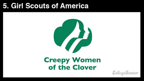 girl scouts of america5