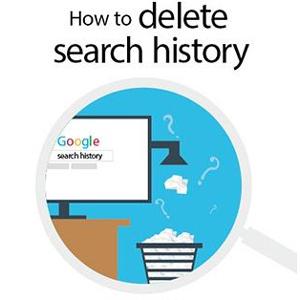 google busqueda 11