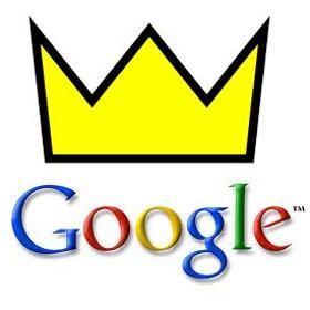 googlerey