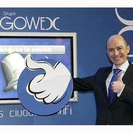 gowexx