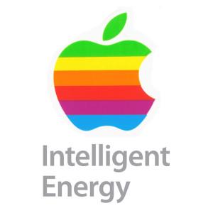 i energy apple