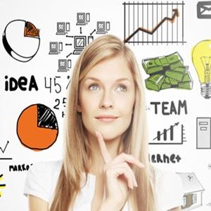 Tres nuevas tendencias online para directivos