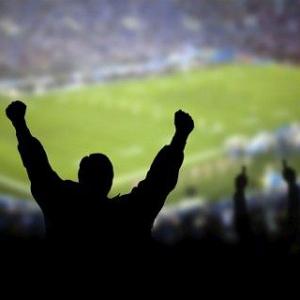 El marketing deportivo se inclina por compartir contenido y experiencias en las redes sociales
