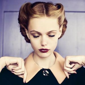 4 razones por las que el marketing no funciona igual de bien en mujeres