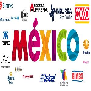 mexico logos marcas pq