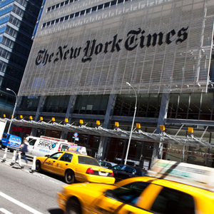 new-york-times-hacked-china-660