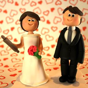novia-con-el-palo ok