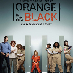 orange is the new black netflix 50 millones usuarios