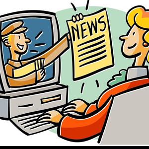 ¿Cuáles son los principales errores de las notas de prensa? Un estudio revela esta y otras cuestiones