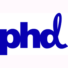 phd logo [Purple CMYK]