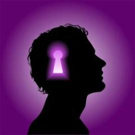 psicología y marketing