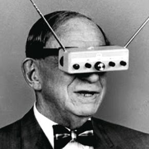 Realidad virtual, la próxima frontera a batir por el sector del retail en un futuro no muy lejano