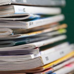 La medición de las revistas impresas va mucho más allá del papel