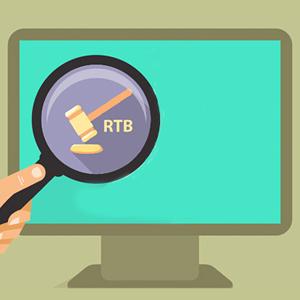 Evangelizando y entendiendo el complejo ecosistema de la Compra Programática y el RTB