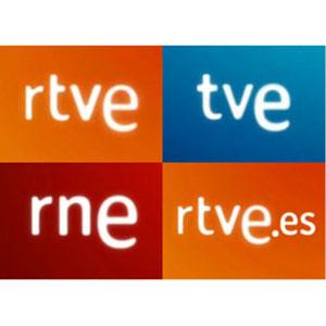 """Montoro confirma que el Gobierno estudia """"recursos alternativos"""" ante la posible vuelta de la publicidad a TVE"""