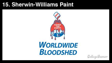 sherwin williams paint15