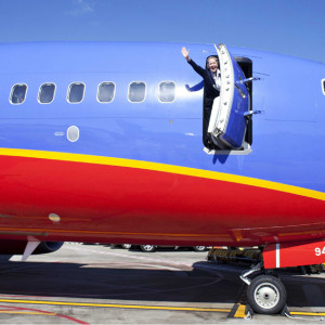 southwest-got-10000-applications-for-750-flight-attendant-jobs-in-just-2-hours