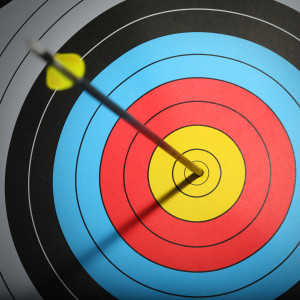 target_114431662